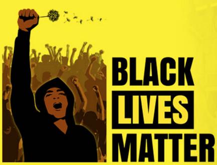 blacklivesmatter-2015