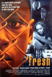 fresh_movie_90s