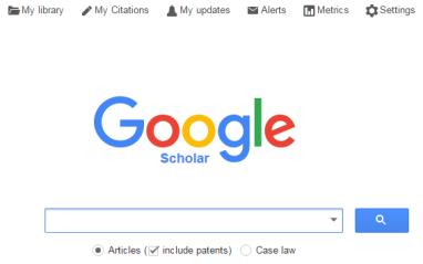 google_scholar_alerts