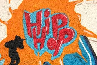 graffiti-393488_960_720