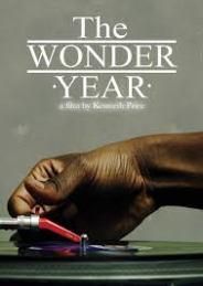 The Wondre Year