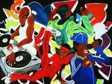4_elements_of_hip_hop_1_by_brian_micheloe_doss-d5ph6pl.jpg