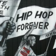 Hip Hop Culture | Image Credit: -diVerse - Styles