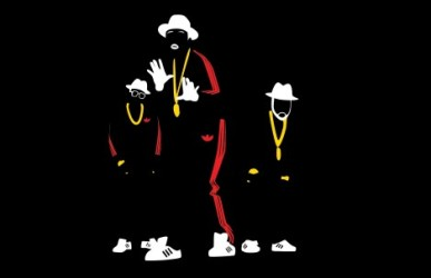 hip-hop-dancers-469x304