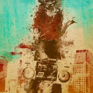 Hip Hop | Image Credit: The Charles