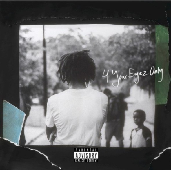 j-cole-4-your-eyez-only-1480606357-640x637