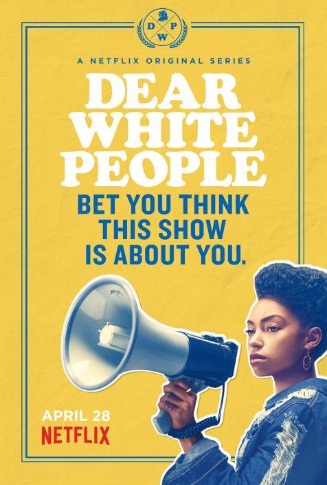 dear-white-people-netflix-vain