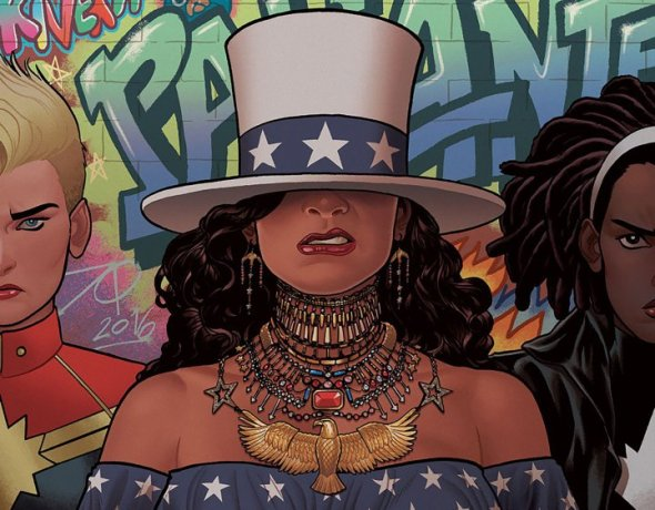 marvel-comic-beyonce-formation-cover